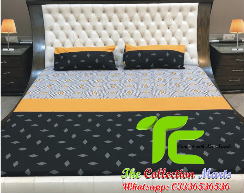 export quality bed sheet